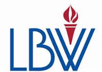Lurleen B. Wallace Community College
