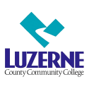 Luzerne County Community College