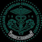 Lviv Academy of Commerce