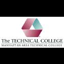 Manhattan Area Technical College