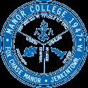 Manor College