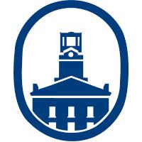 Marietta College