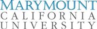Marymount College, Palos Verdes