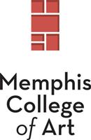Memphis College of Art