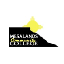 Mesalands Community College