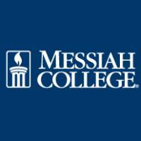 Messiah University's Logo