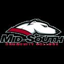 Arkansas State University Mid-South