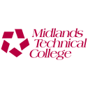 Midlands Technical College