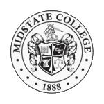 Midstate College