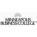 Minneapolis Business College