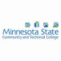 Minnesota State Community and Technical College
