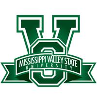 Mississippi Valley State University