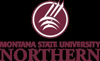 Montana State University–Northern