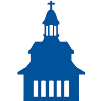 Mount Aloysius College's Logo