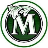 Multnomah University's Logo