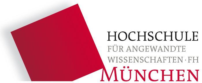 Munich University of Applied Sciences