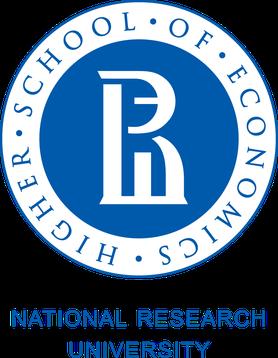 National Research University – Higher School of Economics
