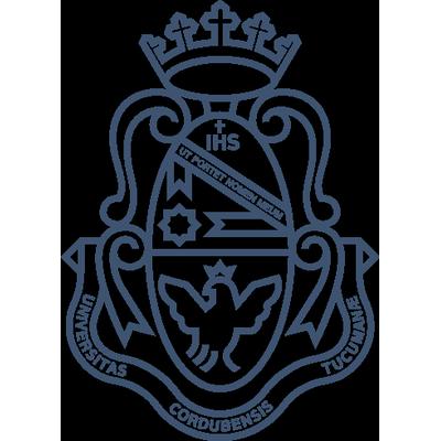 National University of Córdoba