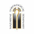 Nazarene Theological Seminary