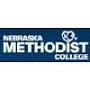 Nebraska Methodist College