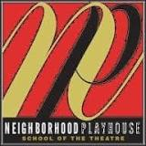 Neighborhood Playhouse School of the Theatre