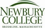 Newbury College