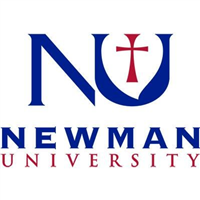 Newman University, Wichita