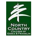 North Country Community College
