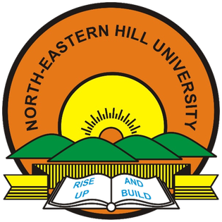 North-Eastern Hill University