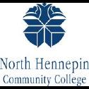 North Hennepin Community College