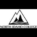 North Idaho College