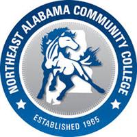 Northeast Alabama Community College