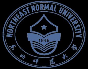 Northeast Normal University