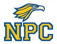 Northland Pioneer College