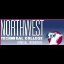 Northwest Technical College