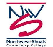 Northwest–Shoals Community College