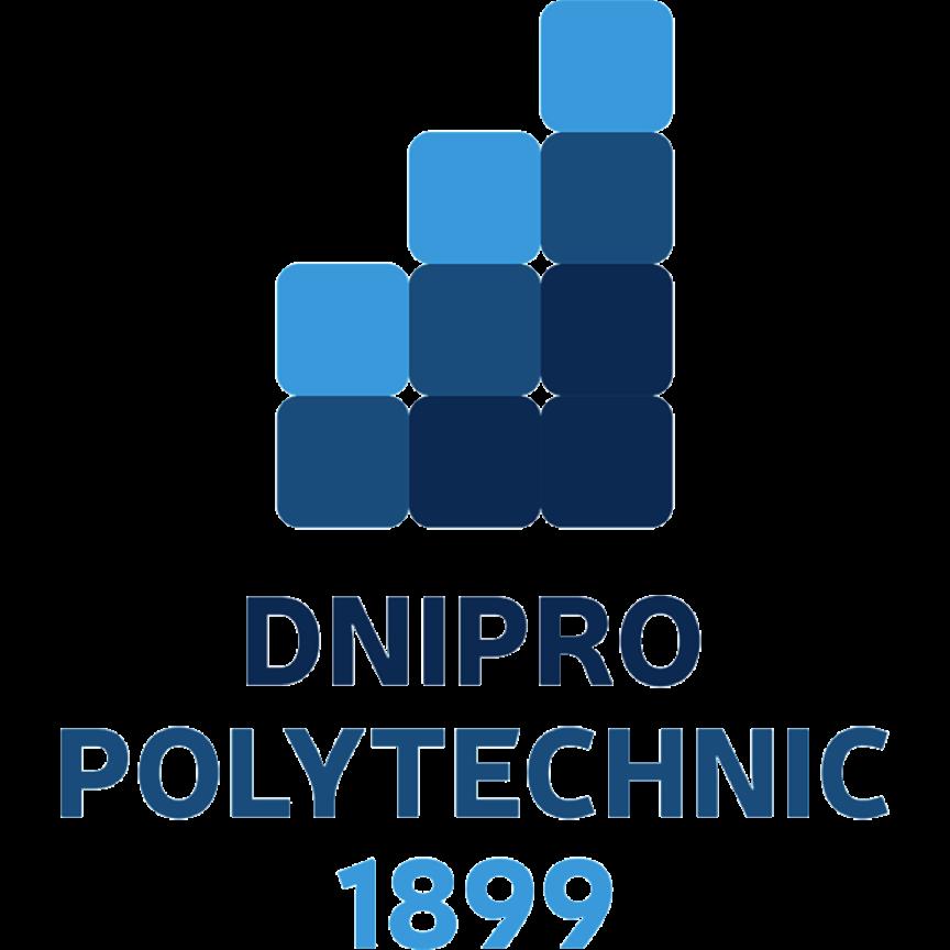 NTU Dnipro Polyteсhnic