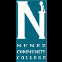 Nunez Community College