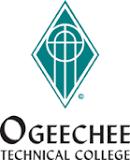 Ogeechee Technical College