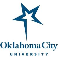 Oklahoma City University