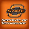 Oklahoma State University–Okmulgee