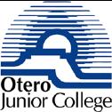 Otero Junior College