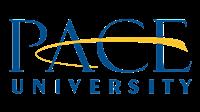 Pace University's Logo