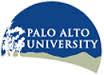 Palo Alto University