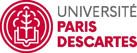 Paris Descartes University - Sorbonne Paris Cité