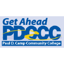 Paul D. Camp Community College