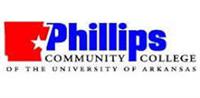Phillips Community College of the University of Arkansas