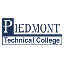Piedmont Technical College