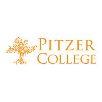 Pitzer College