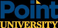 Point University